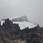 Des tonnes de neige qui alimentent le glacier