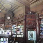 pharmacie la Estrella