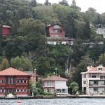 de belles villas