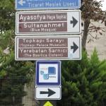 merci Atatürk pour l'alphabet latin