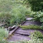 Pont de Chubigna