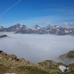 et voilà les Hautes Pyrénées