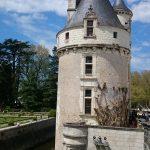 la tour des Marques