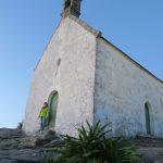 Eglise Sainte Barbe à Roscoff