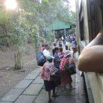 train-dscn9489