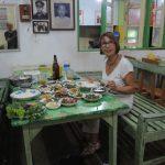 repas tradi birman