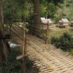 passage de ponts