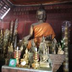 Wat Langtun