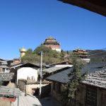 Temple Da Gui Shang