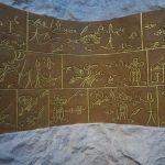 écriture pictographique