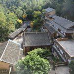 Temple de BaoXiang