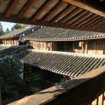 Water Inn à Shaxi