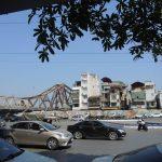 Pont de Long Bein