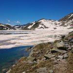 Lac Tort de Rius