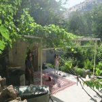 un oasis de fraîcheur