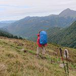 L'Ariège se mérite