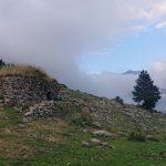 l'Orri du berger