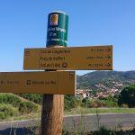 23.5 km, dernière étape