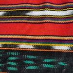 motif traditionnel