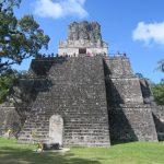 Temple n°2