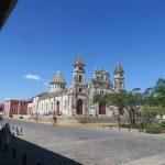 église Guadalupe