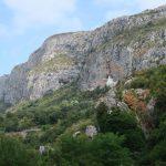 le monastère perché