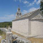 Eglise de Saint Nicholas