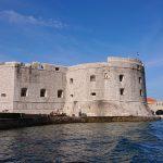 ciao Dubrovnik