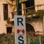 ROSE encart IMG_20210822_183101